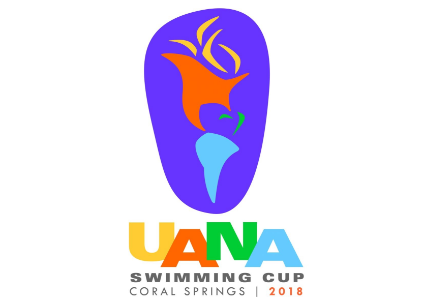 uana-swimming-cup