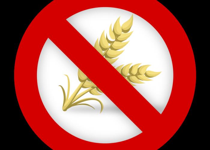 Wheat-Gluten