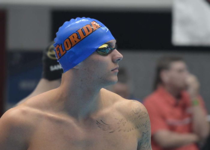 caeleb-dressel-2017-ncaa-morning-splash