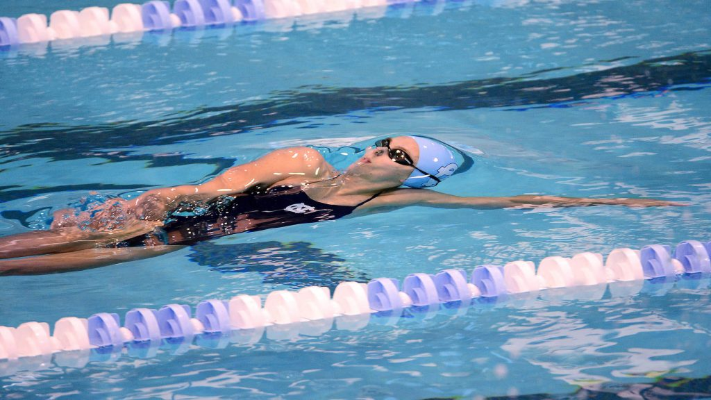 caroline-baldwin-north-carolina-backstroke-1