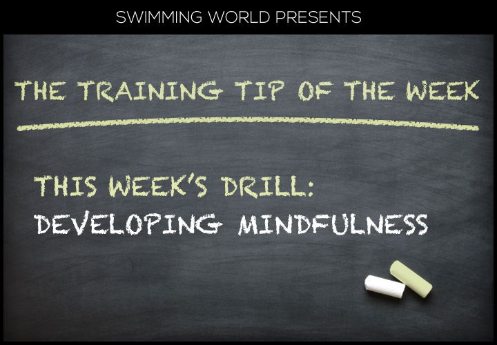 developing-mindfulness-training-tip
