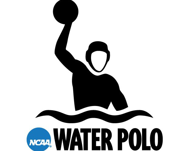 ncaa_waterpolo