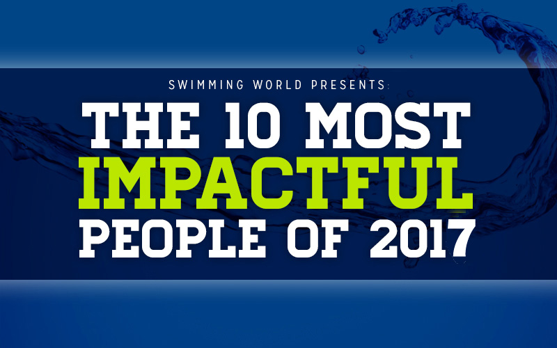 10-most-impactful-2017