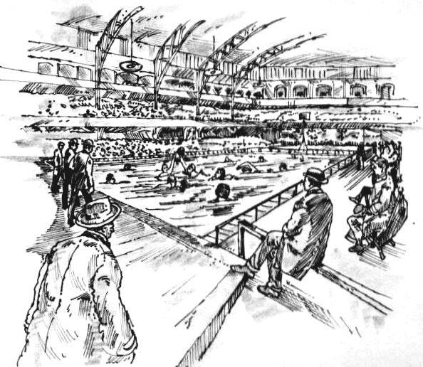 boston1900 sketch