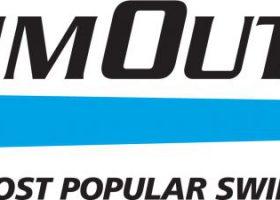 52e770f5a5b SwimOutlet.com Names Bill Pond President - Swimming World News