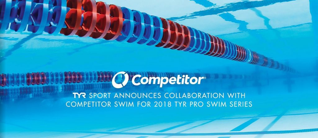 TYR-Press-release