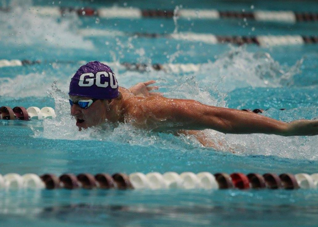 grand-canyon-university-butterfly-northwestern-invitational