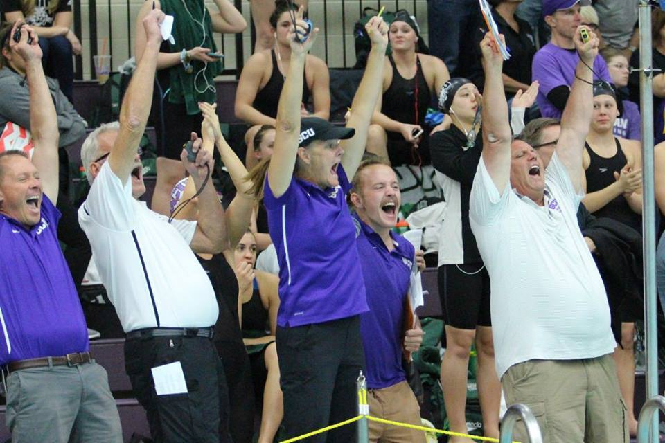 grand-canyon-university-coaches-excited-northwestern-invitational
