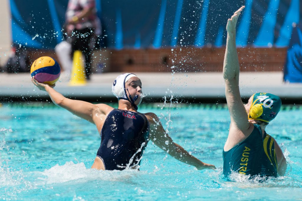 maggie-steffens-usa-water-polo
