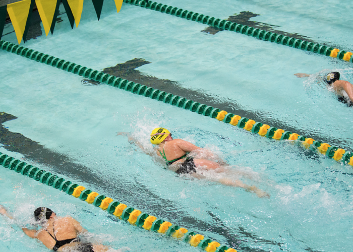 uvm-vermont-swim-race-freestyle