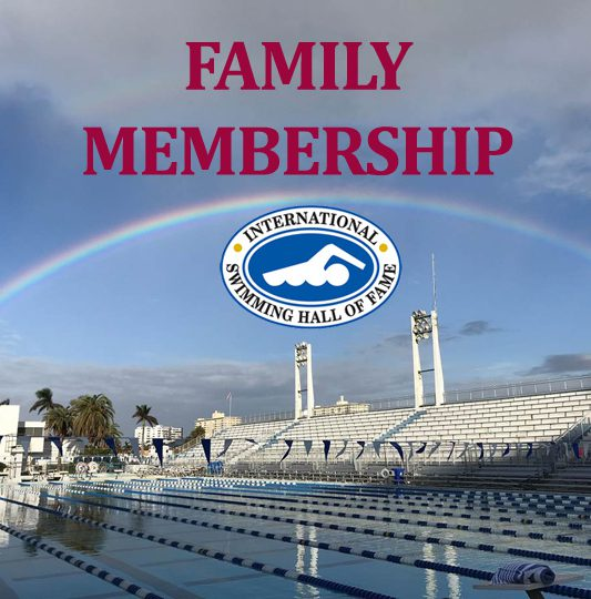 ishof-family-membership6