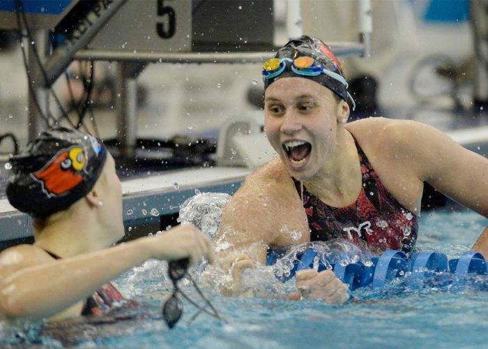 sophie-cattermole-mallory-comerford-louisville-500-free-acc-championships