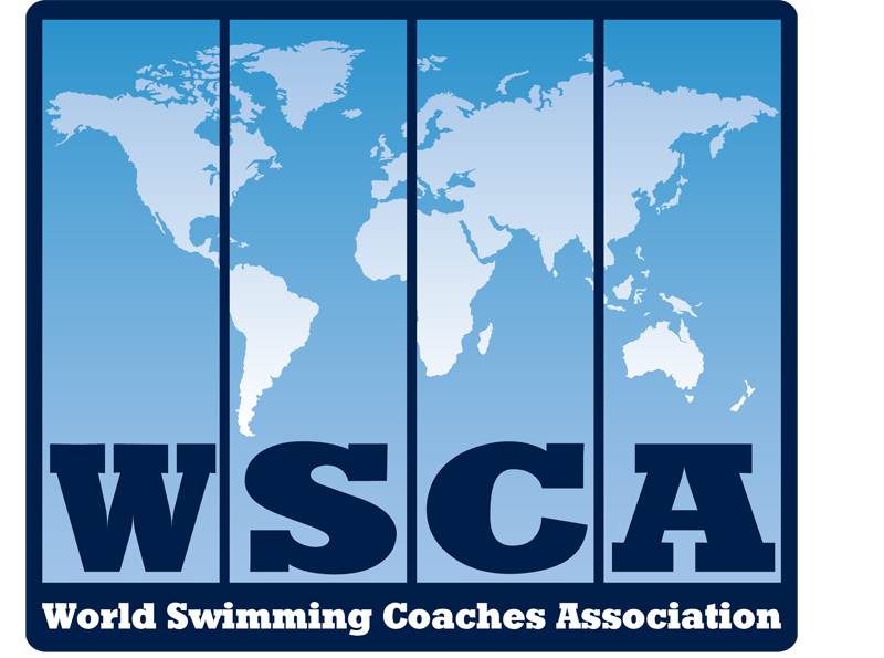 WSCA Opposes FINA Champions Swim Series Schedule - Swimming World News