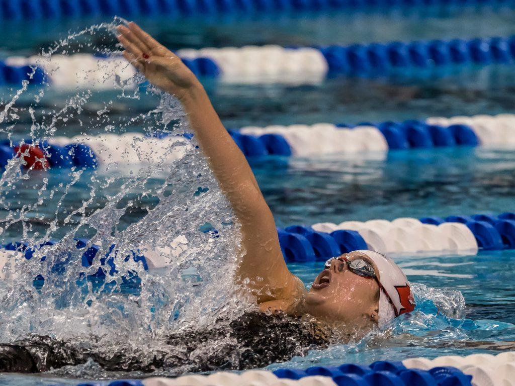 Diving at the 2019 World Aquatics Championships