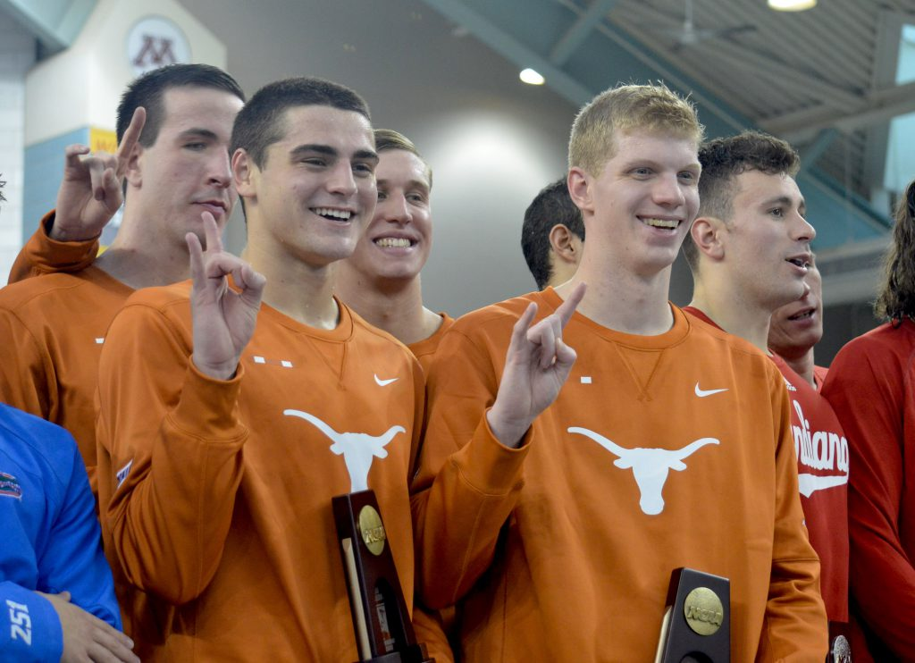 ncaa-texas-relay