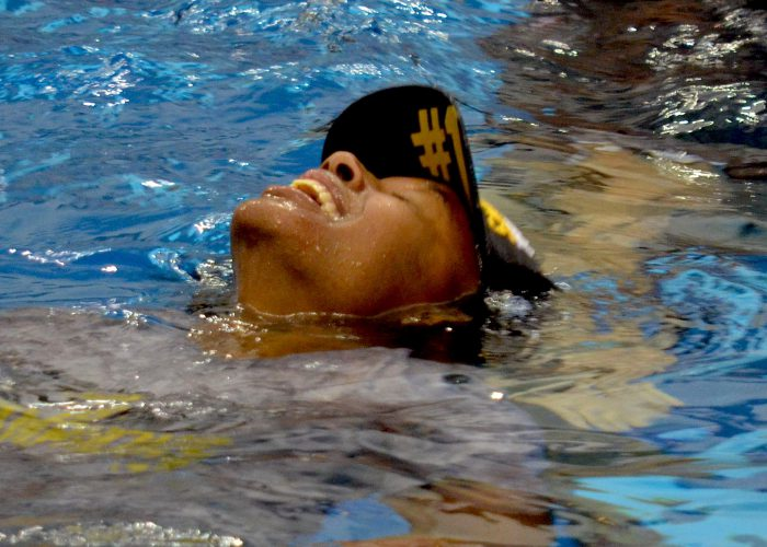 simone-manuel-stanford-reaction