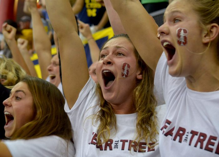 stanford-reaction-kassidy-cook-ncaa