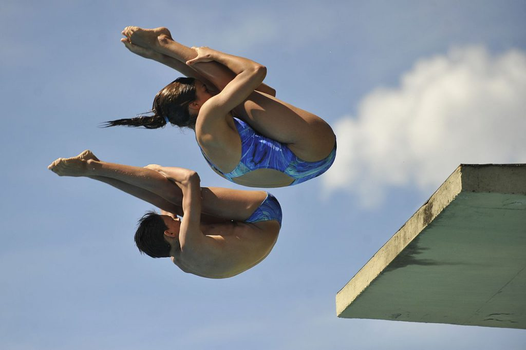 synchro-diving-generic