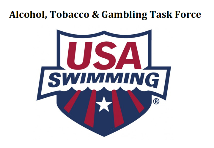 USA Swimming Reaffirms No Alcohol at Age Group Competitions