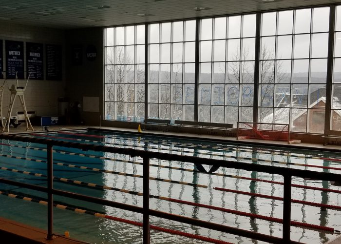 hartwick-pool-apr18