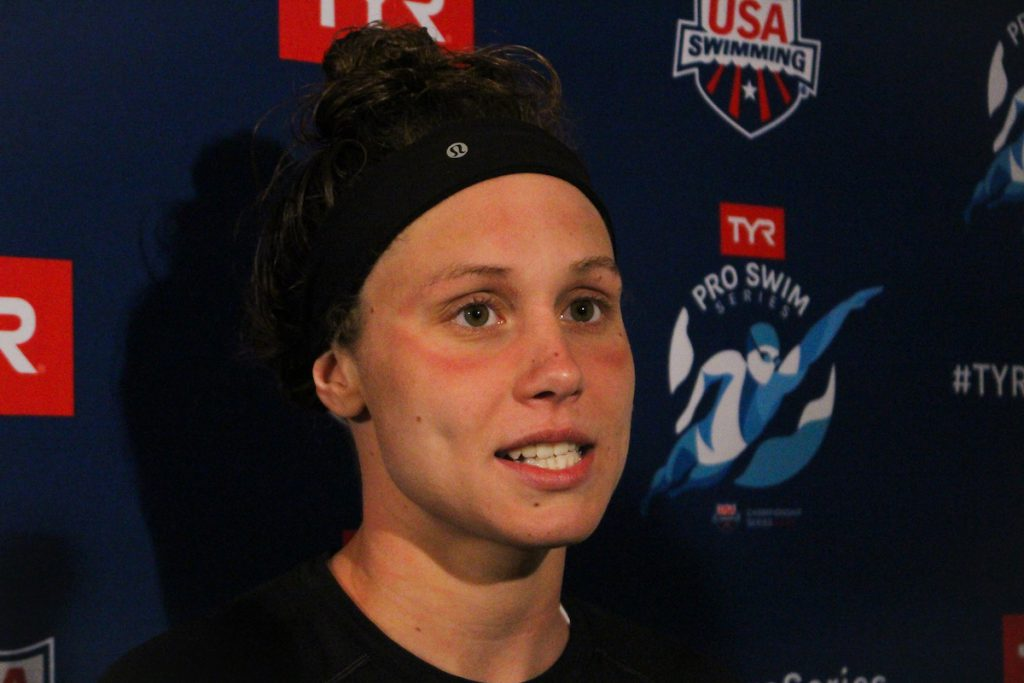 mallory-comerford-interview-2018-tyr-pss-mesa
