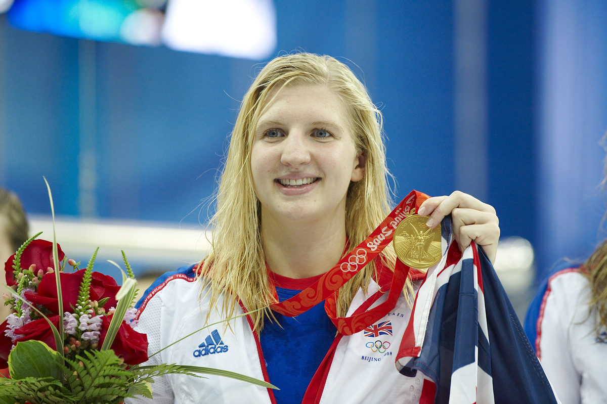 Rebecca Adlington 4 Olympic medals nude (51 foto and video), Pussy, Fappening, Selfie, butt 2020