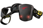 TritonWear – Click Here To Learn More