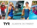 TYR Sport – Click Here To Learn More