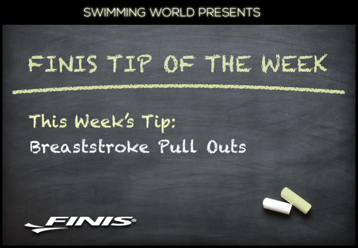 BreaststrokePullOuts