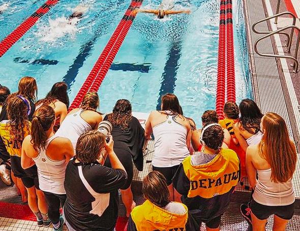 Depauw-University-Swim