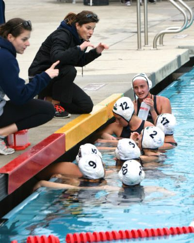 Emily-Schmit-instruction-water-polo