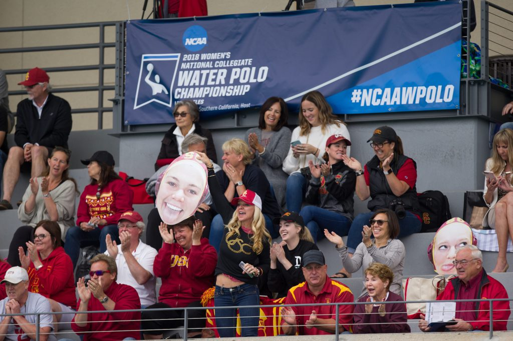USCfans_NCAAs_MAY18