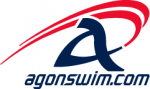 Agon Swimwear – Click Here To Learn More