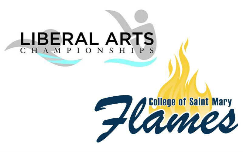 college-saint-mary-liberal-arts-championships