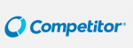 Competitor Swim – Click Here To Learn More