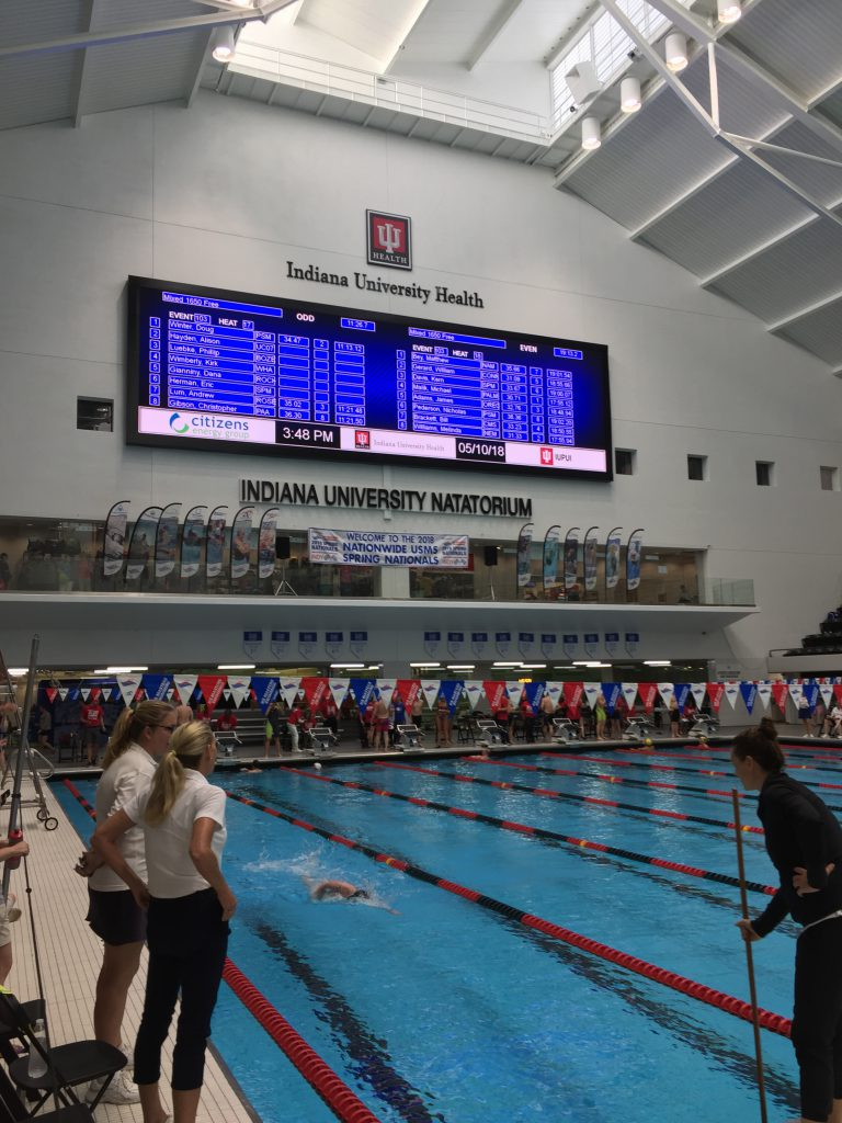 iu-natatorium-masters-nationals-indianapolis