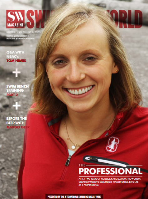 june-2018-katie-ledecky-cover