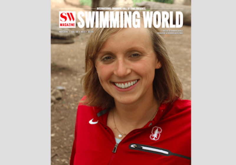 katie-ledecky-june-cover-18-preview