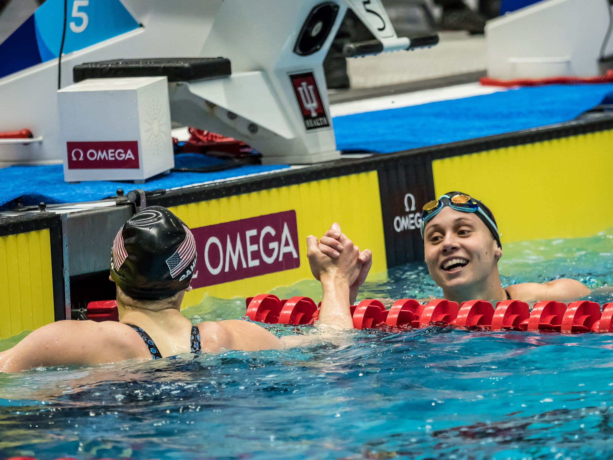 kelsi-dahlia-mallory-comerford-