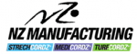 NZ Manufacturing – Click Here To Learn More