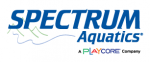 Spectrum Aquatics – Click Here To Learn More