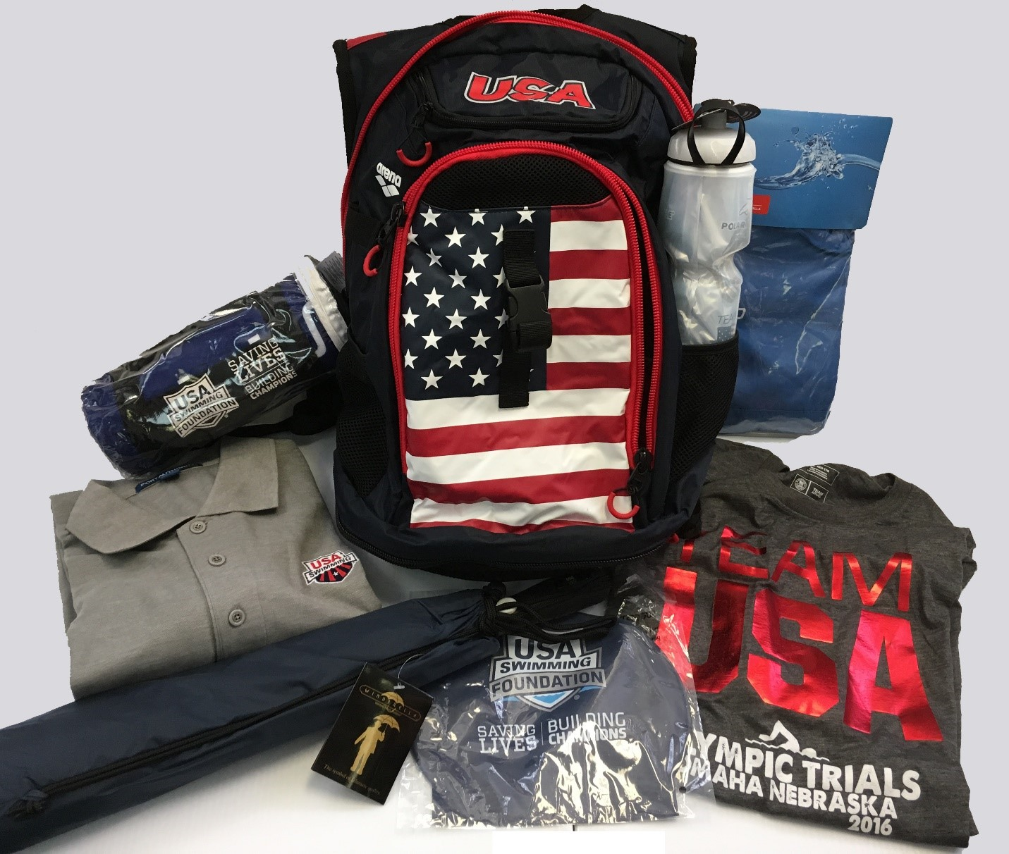 usa-swimming-goodie-bag