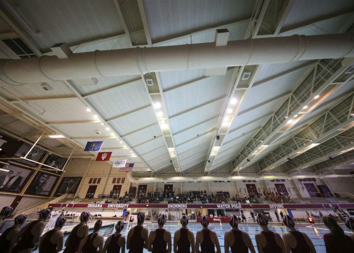 indiana-water-polo-lineup-venue