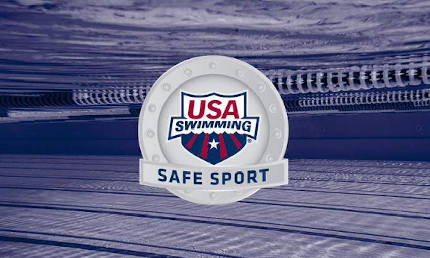 usa-swimming-safe-sport2