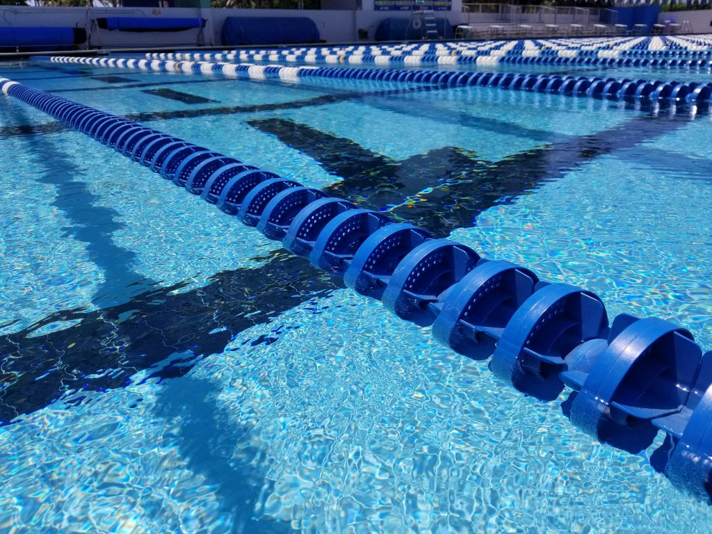 lane-line-pool-generic