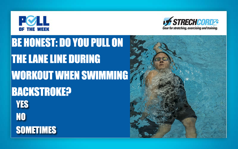 swim-poll-backstroke-lane-questi
