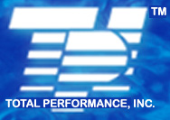 total-performance-inc