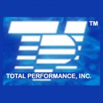 Total Performance Inc – Click Here To Learn More