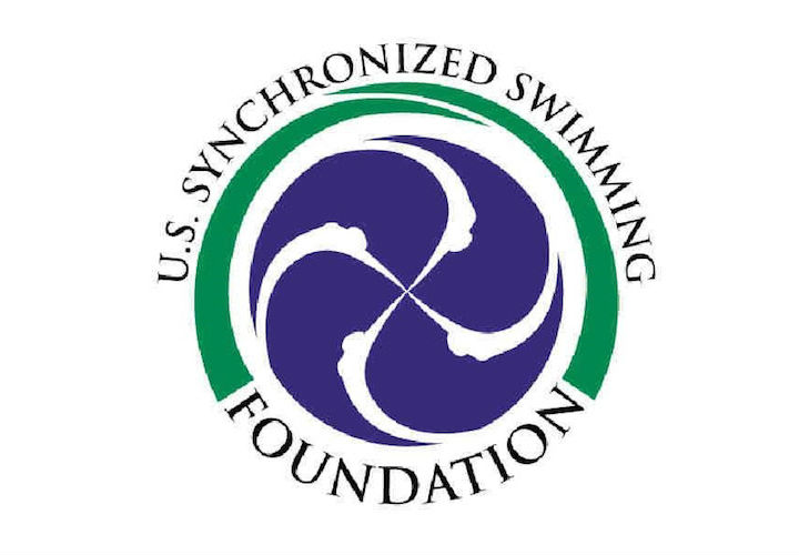us-synchronized-swimming-foundation