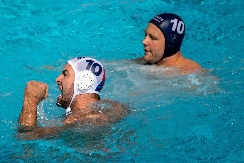 water-polo-serbia-hungary-1